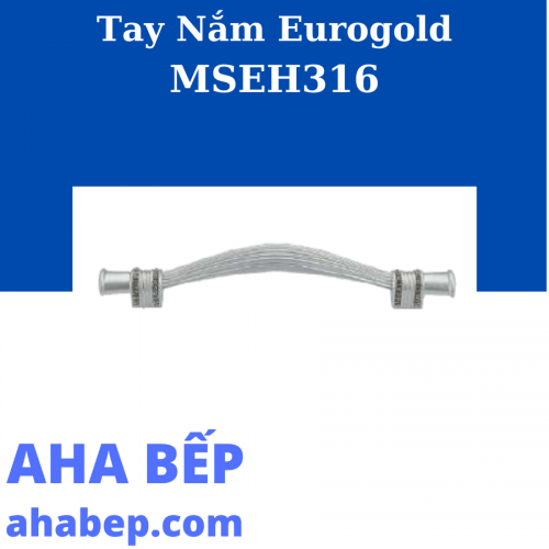 TAY NẮM MSEH316