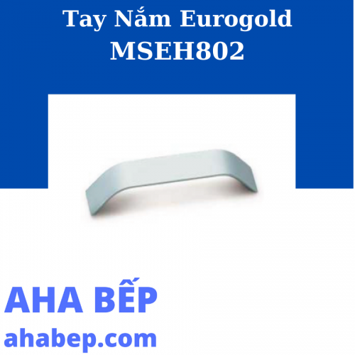 TAY NẮM MSEH802